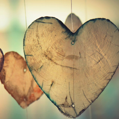 When I Want to Quit – What It Means to Truly Love