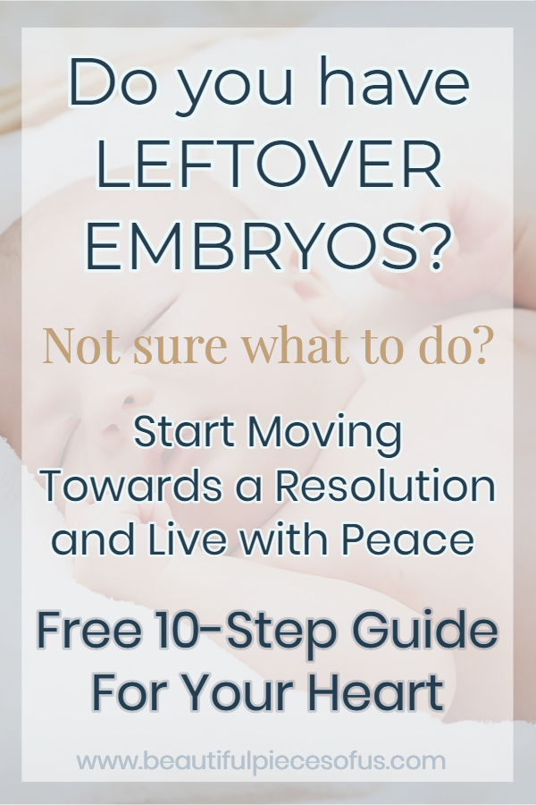 Free 10-Step Guide